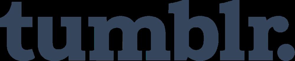 tumbler or medium